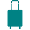 icon-luggage