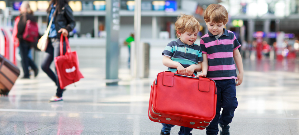 consent letter for children travelling abroad trip sense