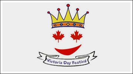 Ottawa Victoria Day Festival 2012