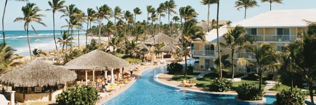 Customer Review: Excellence Punta Cana Vacations