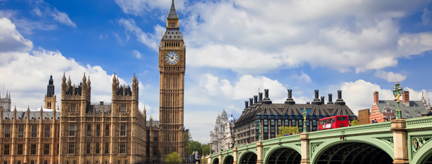 Travel Tips for London Vacations: 2012 Olympic Games