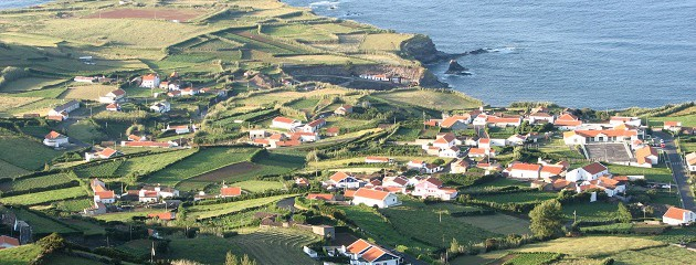Exploring the Islands of Azores, Portugal: Part 3 of 3