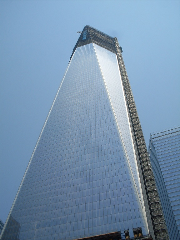 Freedom Tower Nyc Tickets - www.proteckmachinery.com