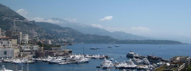 Spanish All-inclusive Pullmantur Cruise with Susan Beare