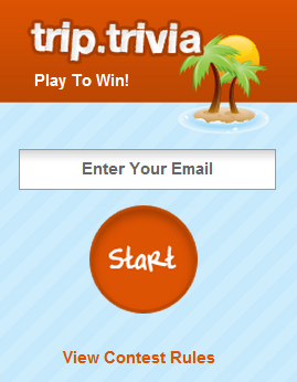 Play Trip Trivia to WIN