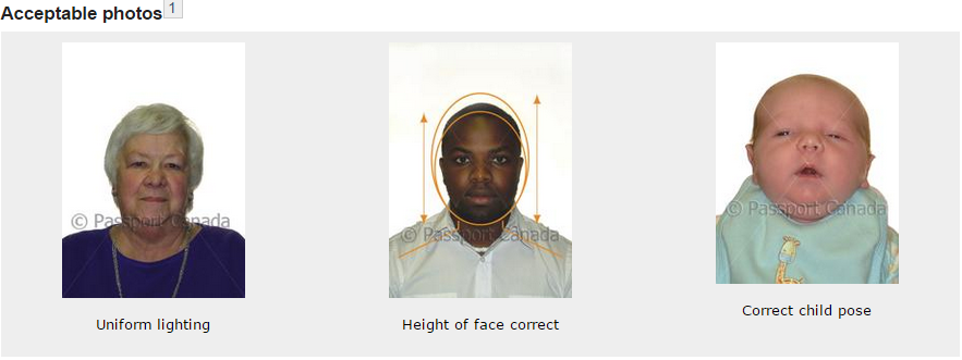 TripSense_Acceptable_Passport_Photos