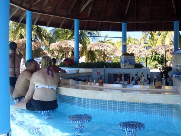Permalink to Cuba Hotel Playa Costa Verde