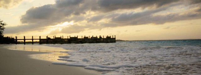 Travel Agent Review: Beaches Turks & Caicos Resort, Providenciales Island