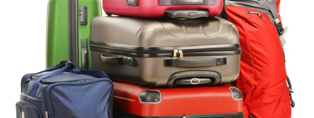 Carry on Baggage Restrictions: What is and isn't allowed