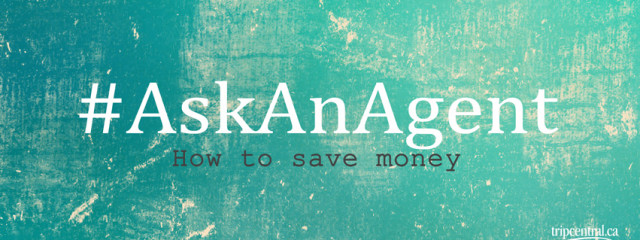#AskAnAgent: How to Save Money
