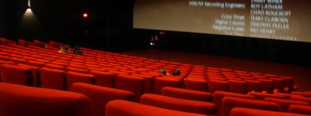 Toronto International Film Festival 2013: Insider Scoop
