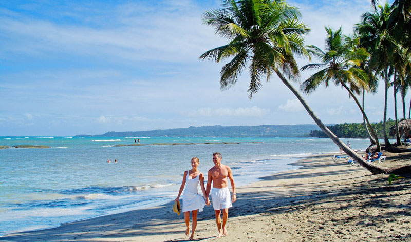 Best Adult Only Resorts Trip Sense Tripcentral Ca