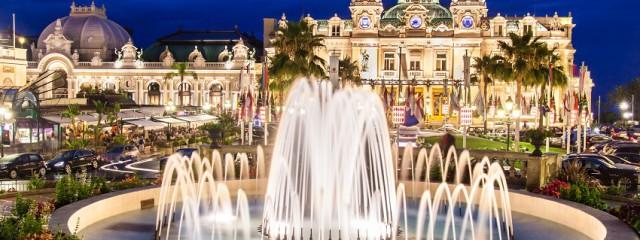 Best Casino Hotels Worldwide