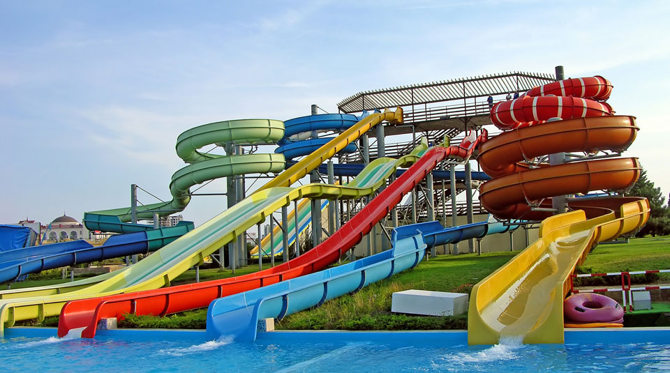 Best Waterpark Resorts Trip Sense Tripcentral Ca