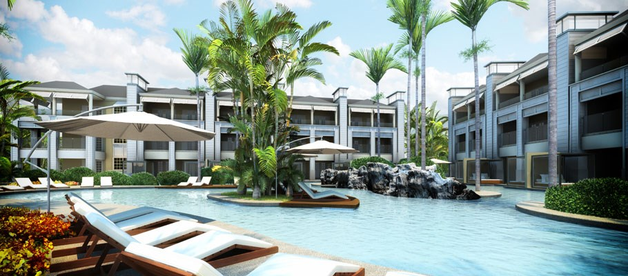 Resort casino in jamaica ny