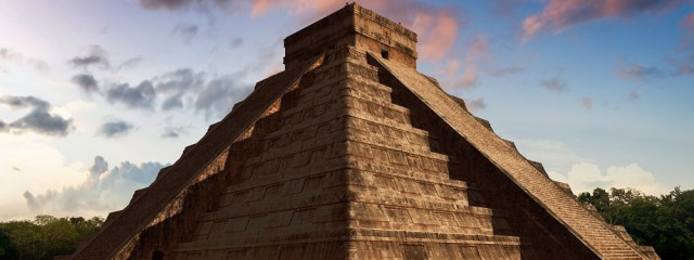 Everything You Need to Know About Riviera Maya