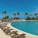 Iberostar Playa Mita: Update