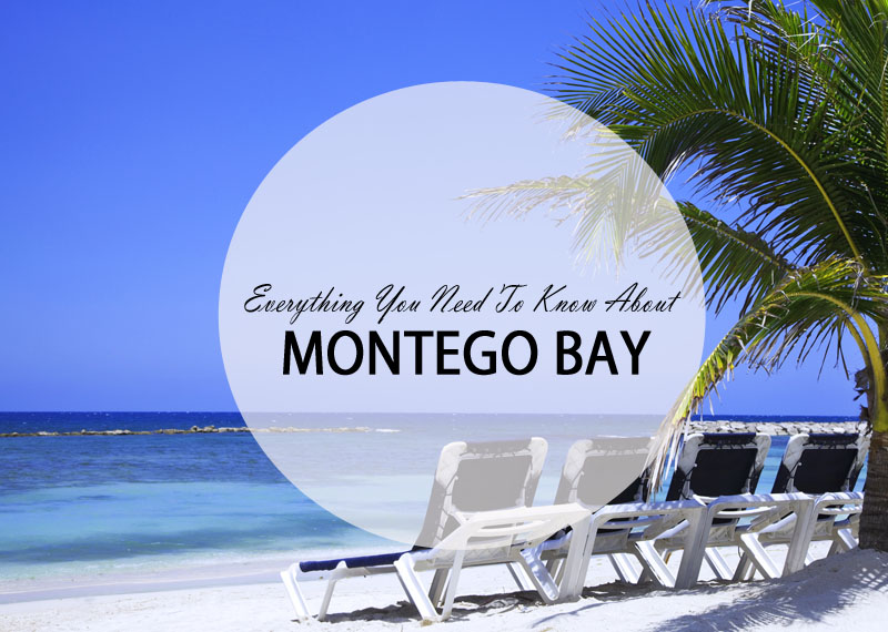 Cheap Cars For Sale In Montego Bay Jamaica