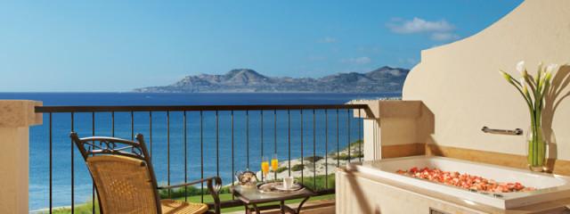 New Resort Opening: Secrets Puerto Los Cabos Golf & Spa Resort