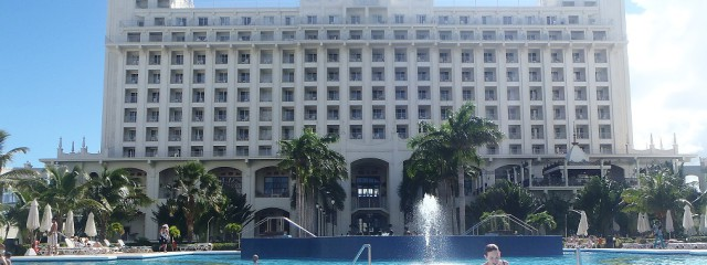 Insider Scoop on Hotel Riu Palace Aruba