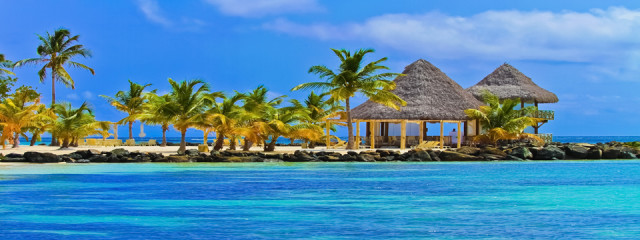 New Resort: Luxury Bahia Principe Fantasia