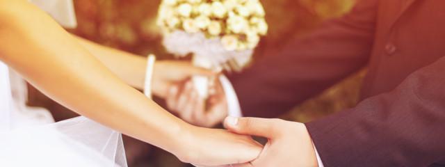 Destination Weddings: Insider Scoop with Nicolle Kirk