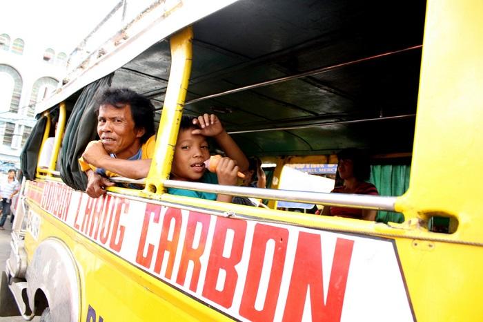 jeepney_tiffanybam