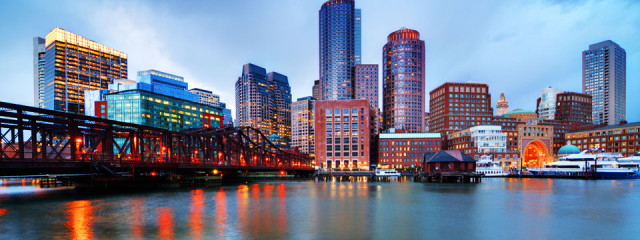 Travel Guide: What to do in Boston