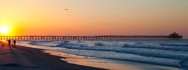 Myrtle Beach Travel Guide