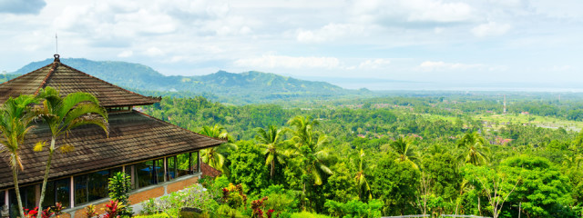 Travel Guide: Why You Should Visit Bali
