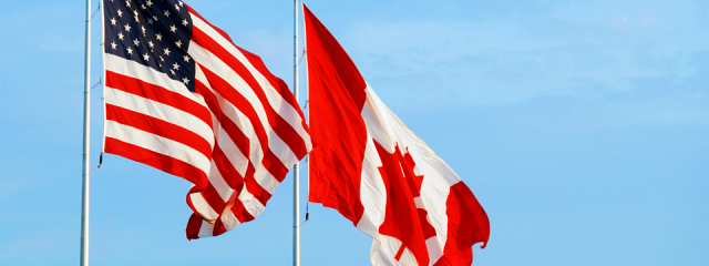 14 Tips for Crossing the Canadian Border