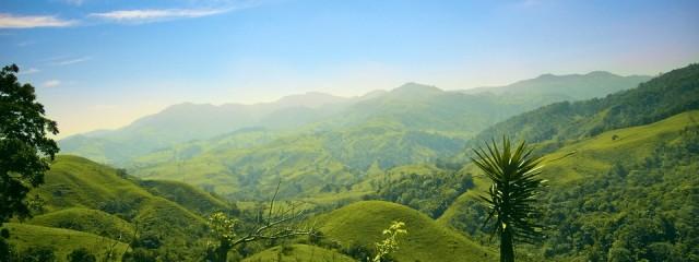 Insider Scoop: Karol Chareza's Costa Rica Adventure