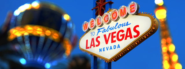 A Critique of Las Vegas: Leaving a bad taste in your mouth