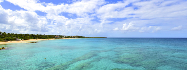 Insider Scoop with Jairus Maus: Anguilla