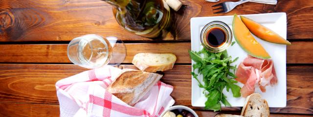 10 Countries Foodies Should Visit