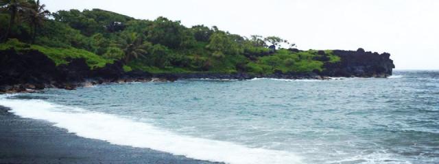 Insider Scoop with Julie Bond: Hawaii Cruise