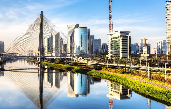 Sao-Paulo