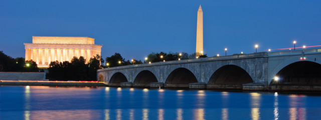 On a Budget: Free Things To Do In Washington, DC