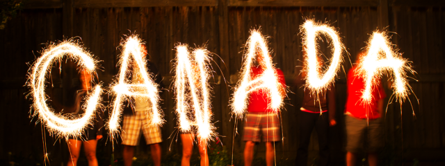 8 Canada Day Safety Tips