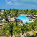 Secret Savings at Melia Cayo Guillermo