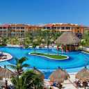 Save on your next Gran Bahia Principe Coba vacation!