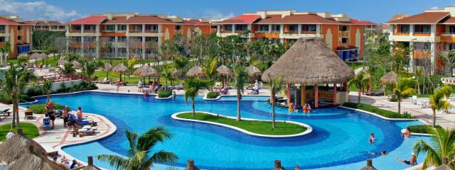 Secret Savings: Save on your next Grand Bahia Principe Coba vacation!