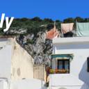 12 Reasons to Take Contiki Holidays' Simply Italy Tour