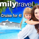 tripcentral.ca Determines Canadian Families are Ready to Set Sail
