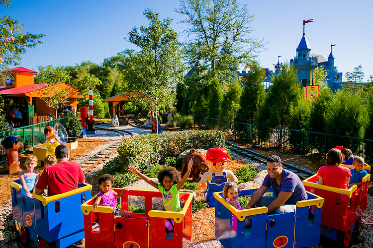 Why Legoland Amp Central Florida Are Great For Kids Trip
