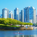 10 Things to do in Vancouver