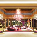 NEW Resort Opening: CHIC Punta Cana