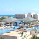 NEW Resort Opening: Valentin Perla Blanca