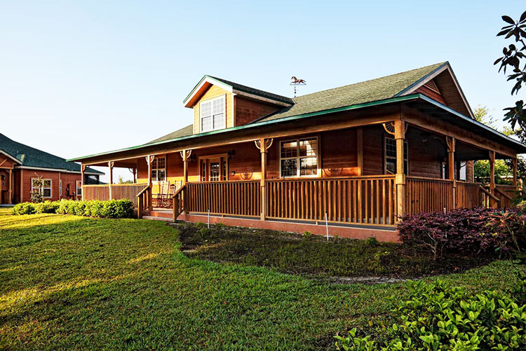 wg-river-ranch-cabin-exterior4