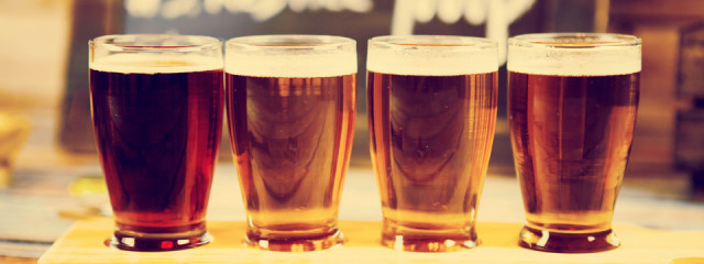 If you love beer, you'll love a trip to these 8 beer cities